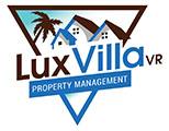 Lux Villa VR